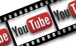 怎样通过 YouTube 学习?